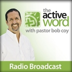 Active Word Radio Podcast show