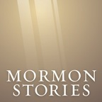 Mormon Stories - LDS show