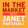 In The Market With Janet Parshall show