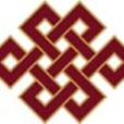 Dharma Classes show