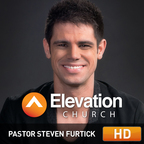 Elevation with Steven Furtick show