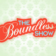 The Boundless Show show