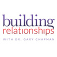Building Relationships show