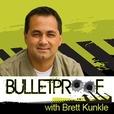 Bulletproof with Brett Kunkle show