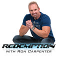 Ron Carpenter TV show