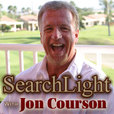 SearchLight with Jon Courson show