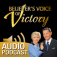 Believer's Voice of Victory Audio Podcast show