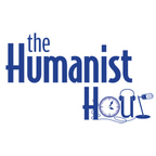 The Humanist Hour show