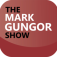 The Mark Gungor Show show