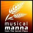 Musical Manna show