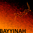 Bayyinah Institute  show