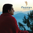 The Chopra Center for Wellbeing show