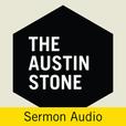 The Austin Stone - Sermons show