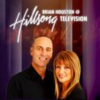 Brian Houston Video Podcast show