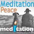 Meditation Peace - Guided Meditations audio podcast show