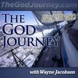 The God Journey show