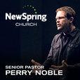 NewSpring Church Sermon Video show