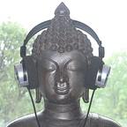 Dharmaseed.org: dharma talks and meditation instruction show