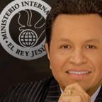 Tiempo de Cambio   Podcast con el Apóstol Guillermo Maldonado. show