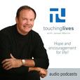 Touching Lives, Inc. Audio Sermons show