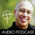 Mark Gungor Audio show