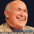 Calvary Chapel Costa Mesa - Sunday Morning show