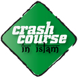 Crash Course in Islam show