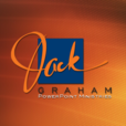 PowerPoint Ministries with Jack Graham: Audio show