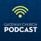 Gateway Church Videos show