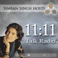 11:11 Talk Radio show