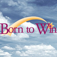 Born to Win Podcast - with Ronald L. Dart show