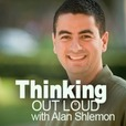Thinking Out Loud with Alan Shlemon show