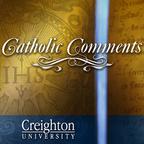 Creighton Center for Catholic Thought show
