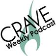 Kingdom Life Church Weekly Podcast show