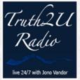 TRUTH2U Radio show