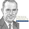 Derek Prince Legacy Radio show