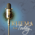 RHEMA for Today show