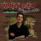 Wretched show