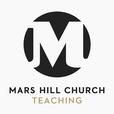 Mars Hill Church: Teaching Audio show