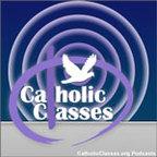 Catholic Classes » Catechumenate show