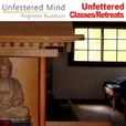 Unfettered Mind show