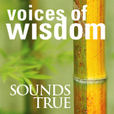 Voices of Wisdom show