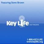 KEY LIFE show