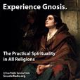 Gnostic Radio - Recently Added Listings show