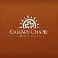 Calvary Chapel Chino Hills show