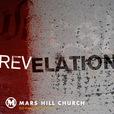 Mars Hill Church | Revelation | Audio show