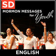Mormon Messages for Youth | SD | ENGLISH show