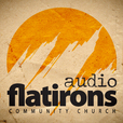 Flatirons Community Church Audio Podcast show