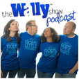 Wally Show Podcast show