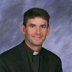 Fr. John Riccardo's Podcasts show
